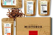 Sample Packages