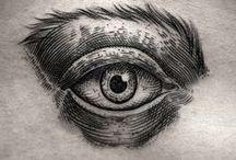 tatto (pas l'animal, hein)