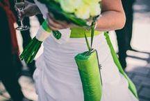 Real Life Weddings