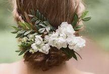 Wedding: Glam