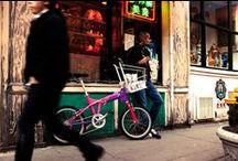 Bikes | Cargo