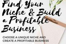 Entrepreneurship / carrière, ondernemen, eigen bedrijf, voor jezelf beginnen, werk, geld verdienen, bedrijf groeien, succes, succesvol, winst maken, meer winst, thuiswerken, productief, entrepreneur, entrepreneurship, career, profit, business, work