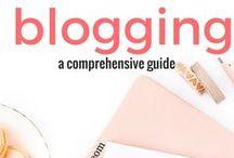Make money blogging / bloggen, blogtips, blog tutorials, blog, wordpress, geld verdienen bloggen, groeien blog, meer bezoekers blog, seo, blogging, blogging tips, making money blogging, website, grow blog, making money blogging, affiliate, adsense, money, rich, work from home