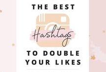 Social media / bloggen, blogtips, blog tutorials, blog, bloggen voor beginners, wordpress, social media, twitter, instagram, pinterest, facebook, geld verdienen bloggen, groeien blog, meer bezoekers blog, seo, ondernemen, marketing, blogging, blogging tips, making money blogging, website, grow blog