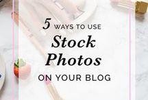 Blogging: design tips / bloggen, blogtips, blog tutorials, blog, bloggen voor beginners, wordpress, social media, twitter, instagram, pinterest, facebook, seo, design, vormgeving, lettertype, kleuren, blogging, blogging tips, blog design, blogging design, fonts, colours, creative