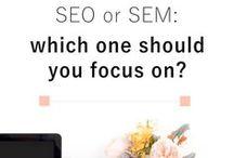 Seo / bloggen, blogtips, blog, wordpress, social media, twitter, instagram, pinterest, facebook, geld verdienen bloggen, groeien blog, meer bezoekers blog, seo, zoekmachine optimalisatie, Google, zichtbaar, marketing, zoekopdrachten, search engine, search engine optimization, keywords, grow blog, making money blogging