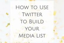 Twitter / bloggen, blogtips, blog tutorials, blog, bloggen voor beginners, wordpress, social media, twitter, instagram, pinterest, facebook, meer volgers, blogging, blogging tips, , website, grow blog, grow social media, more followers, online