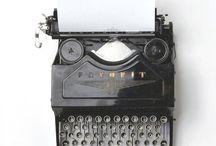 Blog / writing inspo / Keep writing, keep growing