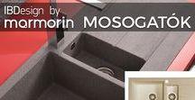Marmorin pakk akció - Marmorin pack / Marmorin mosogató színazonos csapteleppel jobban megéri! ;)  Keresse kedvezményes termékeinket a marmorin.hu oldalon!