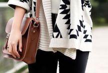 Fashion - Streetstyles