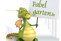www.fabelgarten.de