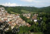 Castelletto d'Orba (Italy)