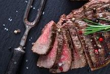 BBQ and grilling tips / Clever tips, tricks, recipes and smart ideas for outdoor entertaining.