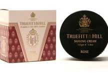 Delightful Men's shaving products / Fantastic men's shaving products.
