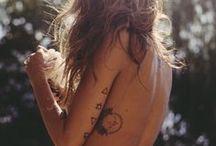 Tattoo ideas / Tattoo & Piercing inspiration