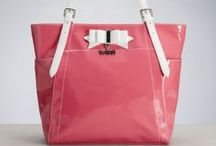 Gaudì Bags P/E 14