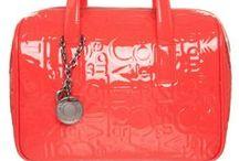 Calvin Klein Bags P/E 14