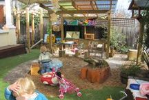 family day care / ideas to try for my family day care service