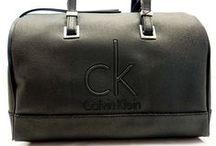 Calvin Klein Bags A/I 14