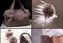 Cromia Bags A/I 14