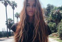 » HAIR «