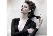 Assaf Ziv / photographer art director