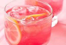 cheers / festive drinks