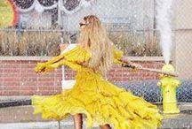*Beyoncé*