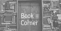 Book corner /  As a Primary School teacher I recognise the value and importance of reading with your children. We have a house full of children's books and each month we choose one of our favourites to review. If you are looking for quality children's literature then this is the place for you!