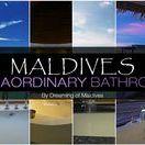 Maldives Extraordinary Bathrooms