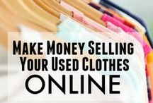 Sell now ! Increase your income.Refresh your wardrobe! / Start now and get your funds as soon as your item is sold and validated. You can buy your new object of desire at reasonable prices.