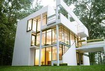 Architecture / 0