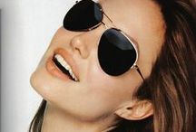 Anjelina Jolie-Pitt