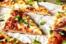 food recipes :-)