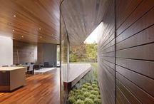 Interieur <> exterieur