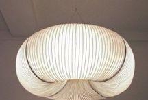 Light - lamp