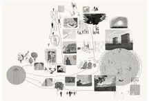 Architecture_map