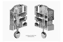 Achitecture_Section