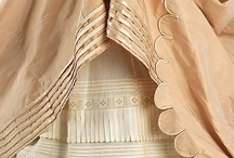 1870 fashion / by Robin Grace