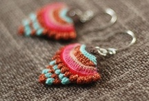 Craft-Crochet Knit sew..things i might try..