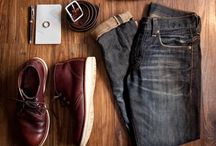 Fashion Style / Make it cool !
