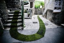 Garden- Landscapearchitecture