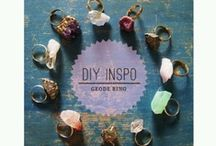 Cool DIY Tips / DIY