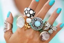 I Love Rings!!!!