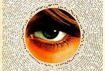Kitap Kapakları | Book Covers