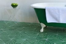 To die for Tiles