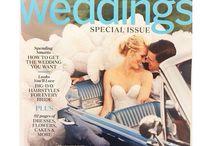 WEDDING MAKEUP / Wedding Makeup done by www.MyGirlsonFilmStudios.com