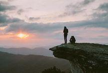 travel / destination: permanent vacation / by sydney