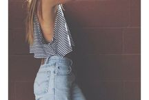 Striped stripes