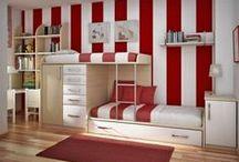 HOME DECOR / Beautiful home :)